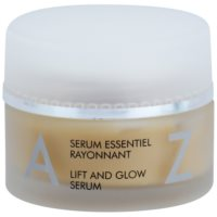 Lifting Serum For Face Illuminating