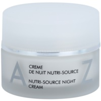 Nutri-Source Night Cream