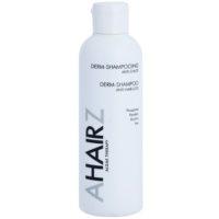 Derm-Shampoo Anti Hair-Loss