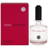Annayake An'na Eau de Parfum for Women