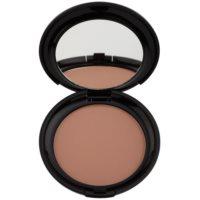 Radiance Compact Makeup