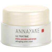Cream Anti Skin Aging