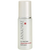 Skin Essence Anti Wrinkle