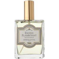 Annick Goutal Encens Flamboyant woda perfumowana tester dla mężczyzn