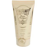 Annick Goutal Encens Flamboyant sprchový gel pro ženy