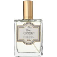 Annick Goutal Eau D´Hadrien eau de parfum teszter férfiaknak