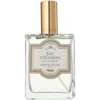 Annick Goutal Eau D´Hadrien парфюмна вода тестер за мъже