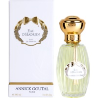 Annick Goutal Eau D´Hadrien Eau de Parfum para mulheres