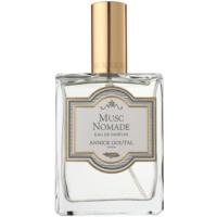 Annick Goutal Musc Nomade eau de parfum teszter férfiaknak