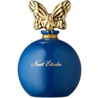 eau de parfum para mujer 100 ml (Butterfly Bottle)