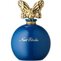 parfémovaná voda pre ženy 100 ml (Butterfly Bottle)
