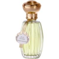 Annick Goutal Nuit Étoilée eau de parfum teszter nőknek