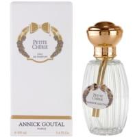 Annick Goutal Petite Cherie woda perfumowana dla kobiet