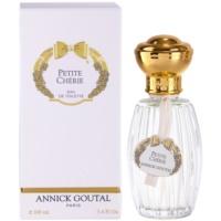 Annick Goutal Petite Cherie toaletná voda pre ženy