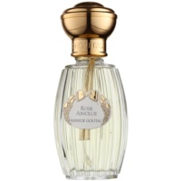 Annick Goutal Rose Absolue parfémovaná voda tester pre ženy