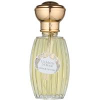 Annick Goutal Un Matin D´Orage eau de parfum teszter nőknek