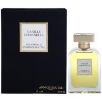 Annick Goutal Vanille Charnelle eau de parfum unisex
