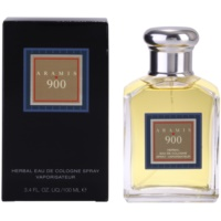 Aramis Aramis 900 Eau de Cologne for Men 100 ml