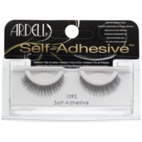 Ardell Self-Adhesive Stick-On Eyelashes