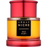 Armaf Red Ruby eau de parfum para mujer 90 ml