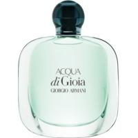 Armani Acqua di Gioia Eau de Parfum para mulheres