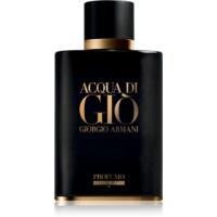 Armani Acqua di Gio Profumo Special Blend Parfumovaná voda pre mužov 75 ml