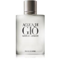Armani Acqua di Gio Pour Homme eau de toilette férfiaknak 50 ml