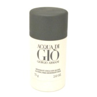 Armani Acqua di Gio Pour Homme Deodorant Stick for Men