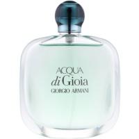 Armani Acqua di Gioia parfumska voda za ženske