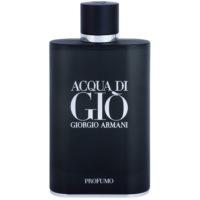 Armani Acqua di Giò Profumo Eau de Parfum for Men 180 ml