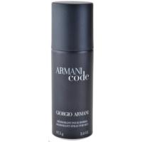 deodorant Spray para homens