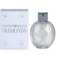 Armani Emporio Diamonds eau de parfum nőknek