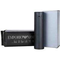 Armani Emporio He туалетна вода для чоловіків