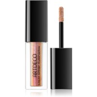 Artdeco Liquid Glitter Eyeshadow