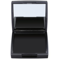 Box For Make - Up