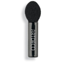 Eyeshadow Applicator Mini