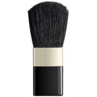 Small Blush Brush