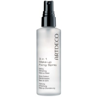 Artdeco 3 in 1 Make Up Fixing Spray Make-up Fixierspray