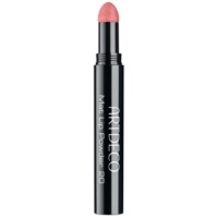Artdeco Hypnotic Blossom matný púdrový rúž