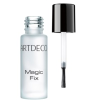 Artdeco Magic Fix batom fixador de cor