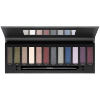 Artdeco Object of Desire Most Wanted Eyeshadow Palette