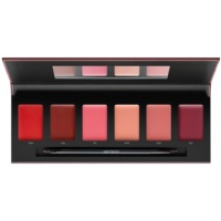 Artdeco Object of Desire Most Wanted Palette mit Lippenstiften