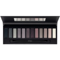 Artdeco Most Wanted paleta cieni do powiek