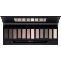 Artdeco Most Wanted paleta de sombras