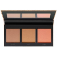 Multifunctional Face Palette