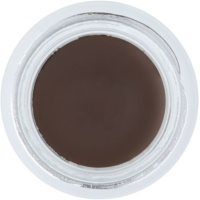 Artdeco Scandalous Eyes Perfect Brow Pomade Eyebrows Waterproof