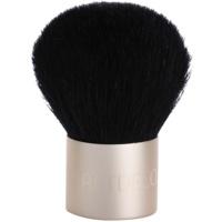Brush For Mineral Powder Make - Up