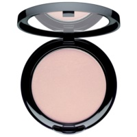 Illuminating Powder For Perfect Look
