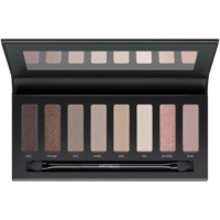 Artdeco Most Wanted To Go paleta de sombras de ojos