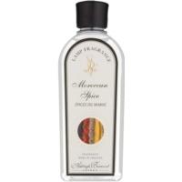 Ashleigh & Burwood London Lamp Fragrance wkład 500 ml  (Morrocan Spice)